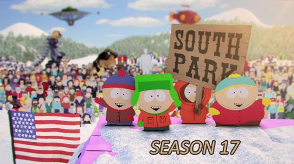 South.Park.Season.17.jpg