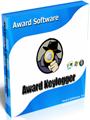 Award Keylogger Pro 3.0 Full Keygen 1