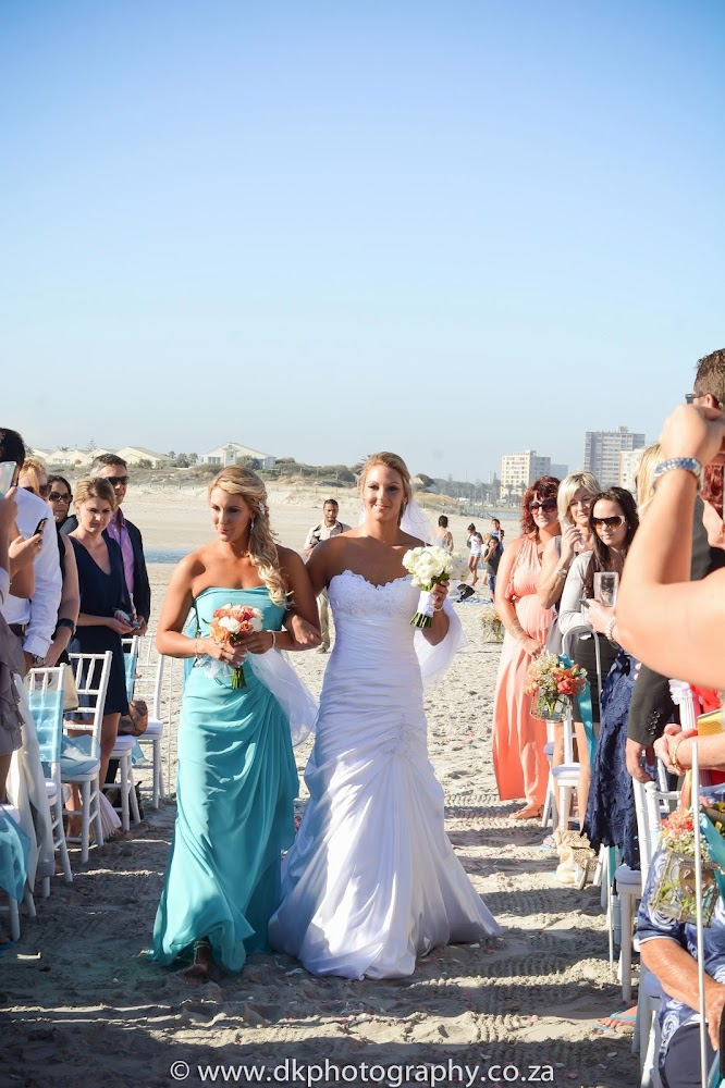DK Photography CCD_6374 Wynand & Megan's Wedding in Lagoon Beach Hotel  Cape Town Wedding photographer