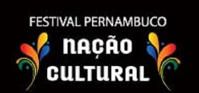 PERNAMBUCO NAÇÃO CULTURAL CHEGA AO SERTÃO DO MOXOTÓ EM ABRIL