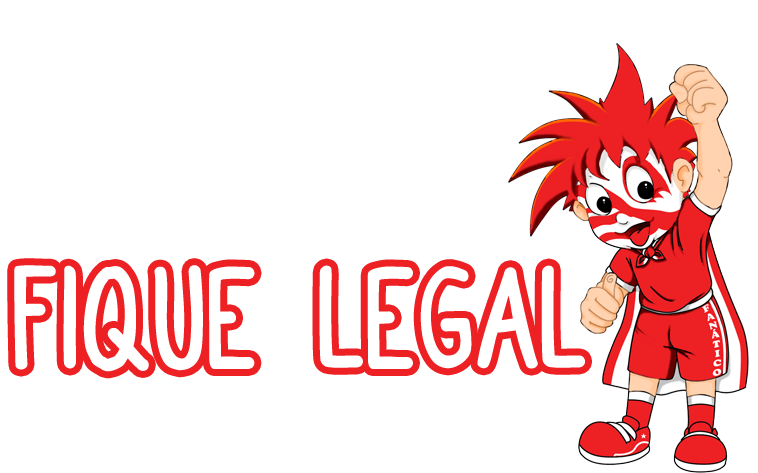 FIQUE LEGAL