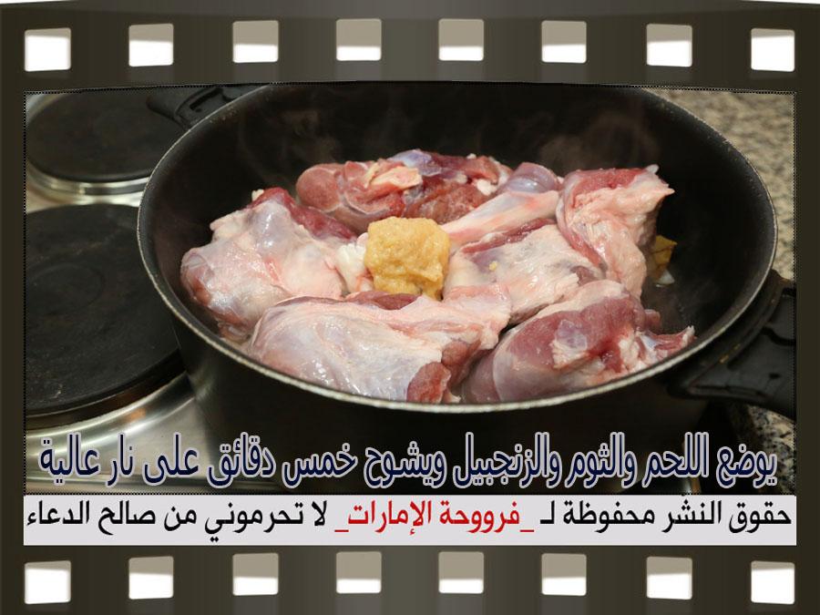 http://3.bp.blogspot.com/-8vEJQ2Vb86c/VqS6K29pYbI/AAAAAAAAbTo/vy7oYO62upY/s1600/7.jpg