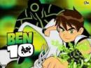 Ben 10 Sinhala Cartoon -12.07.2012