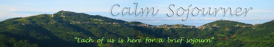 Calm-Sojourner