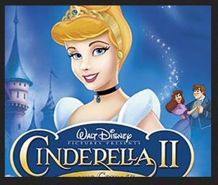 Watching Cinderella 2 Dreams Come True 2002 Online For Free Full