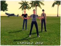 http://oliverturner.blogspot.com.br/2015/06/capitulo-oito-voamos-em-um-aviao-velho.html