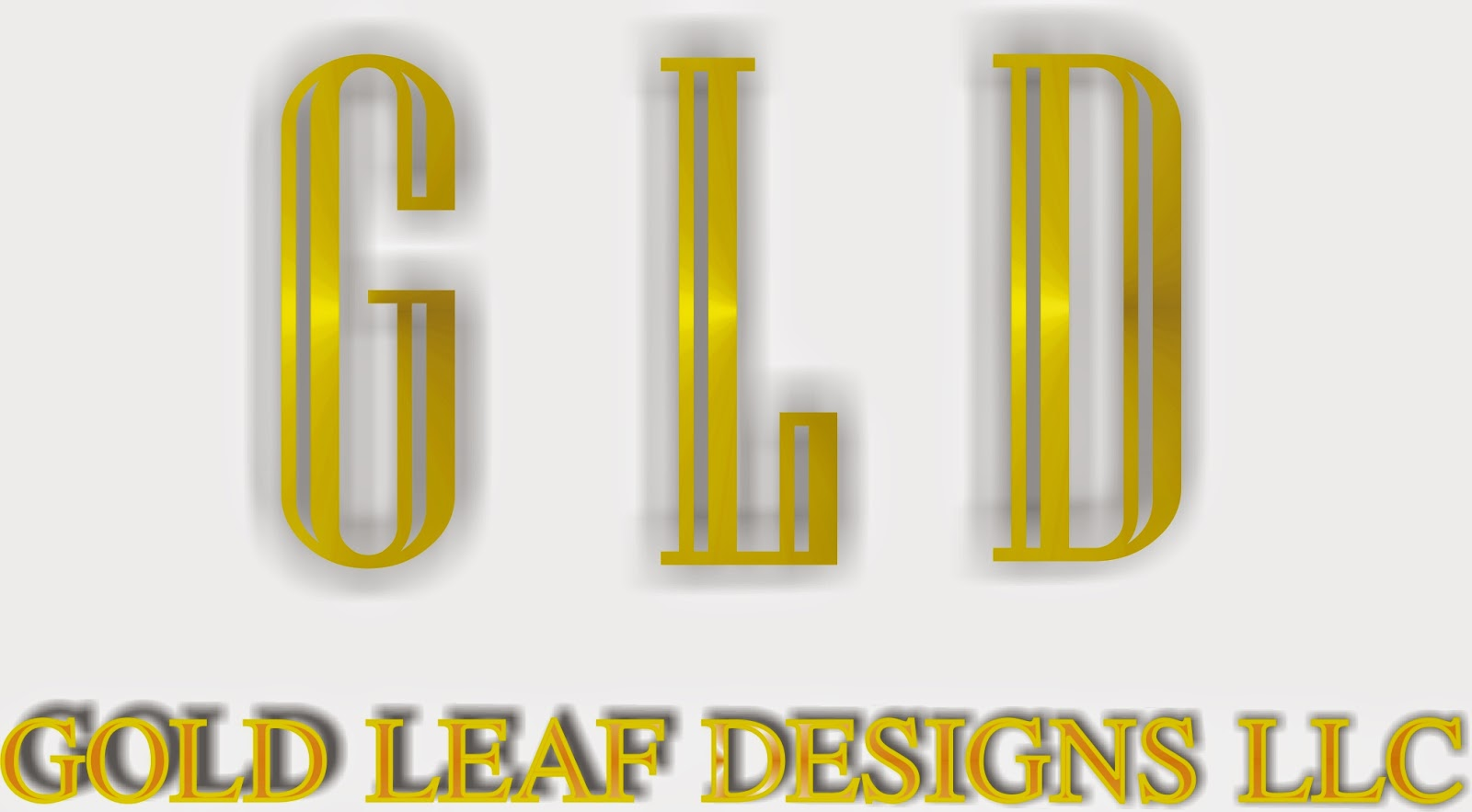gold leaf designs llc, graphic design studio, michigan graphic design