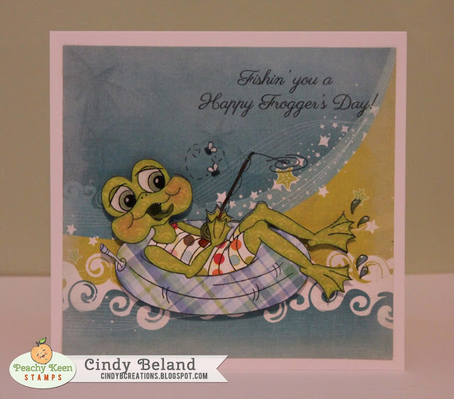 http://www.cindybcreations.blogspot.ca/2013/06/peachy-keen-challenge-13-24-just-cards.html