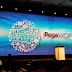 Pegaworld 2014: A platform for digital processing