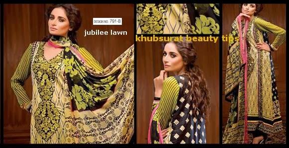 classy jubilee lawn patterns