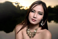 beautiful, caleena xehara, exotic, exotic pinay beauties, filipina, hot, pinay, pretty, sexy, swimsuit
