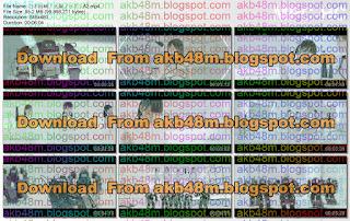 http://3.bp.blogspot.com/-8vMpzkKPjYc/VbHEDn-P0eI/AAAAAAAAwts/YyWgD7FCss0/s320/%25E4%25B9%2583%25E6%259C%25A8%25E5%259D%258246%25E3%2580%258C%25E5%25A4%25AA%25E9%2599%25BD%25E3%2583%258E%25E3%2583%2583%25E3%2582%25AF%25E3%2580%258DA2.mp4_thumbs_%255B2015.07.24_03.11.19%255D.jpg