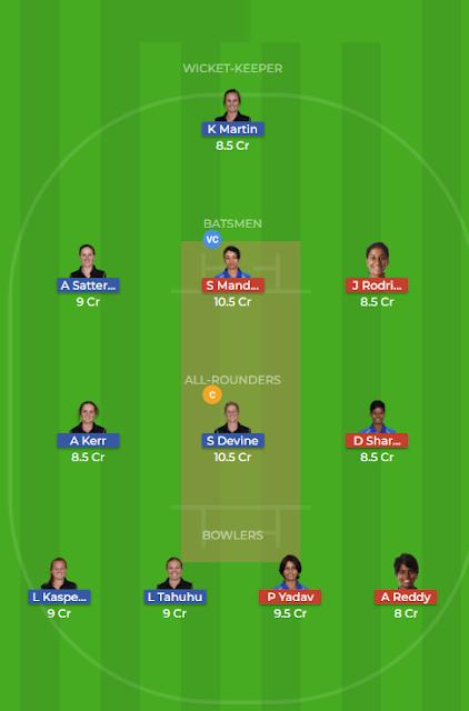 nz-w vs in-w dream11,nz-w vs in-w dream11 team,in-w vs nz-w dream11 team,nz-w vs in-w dream 11 prediction,nz-w vs in-w,nz w vs in w dream11,nz-w vs in-w dream11 prediction,in-w vs nz-w 2nd odi dream11 team,dream11,in-w vs nz-w dream 11 team,nz-w vs in-w dream 11 fantasy,in-w vs nz-w dream 11 prediction,nz-w vs ind-w dream11,nz-w vs in-w dream11 playing 11