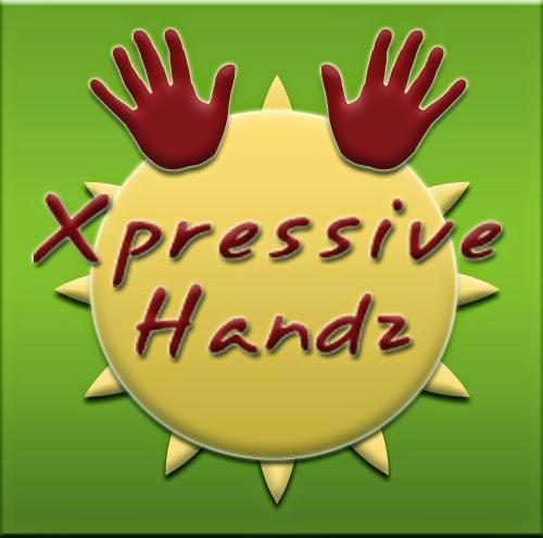 Xpressive Handz