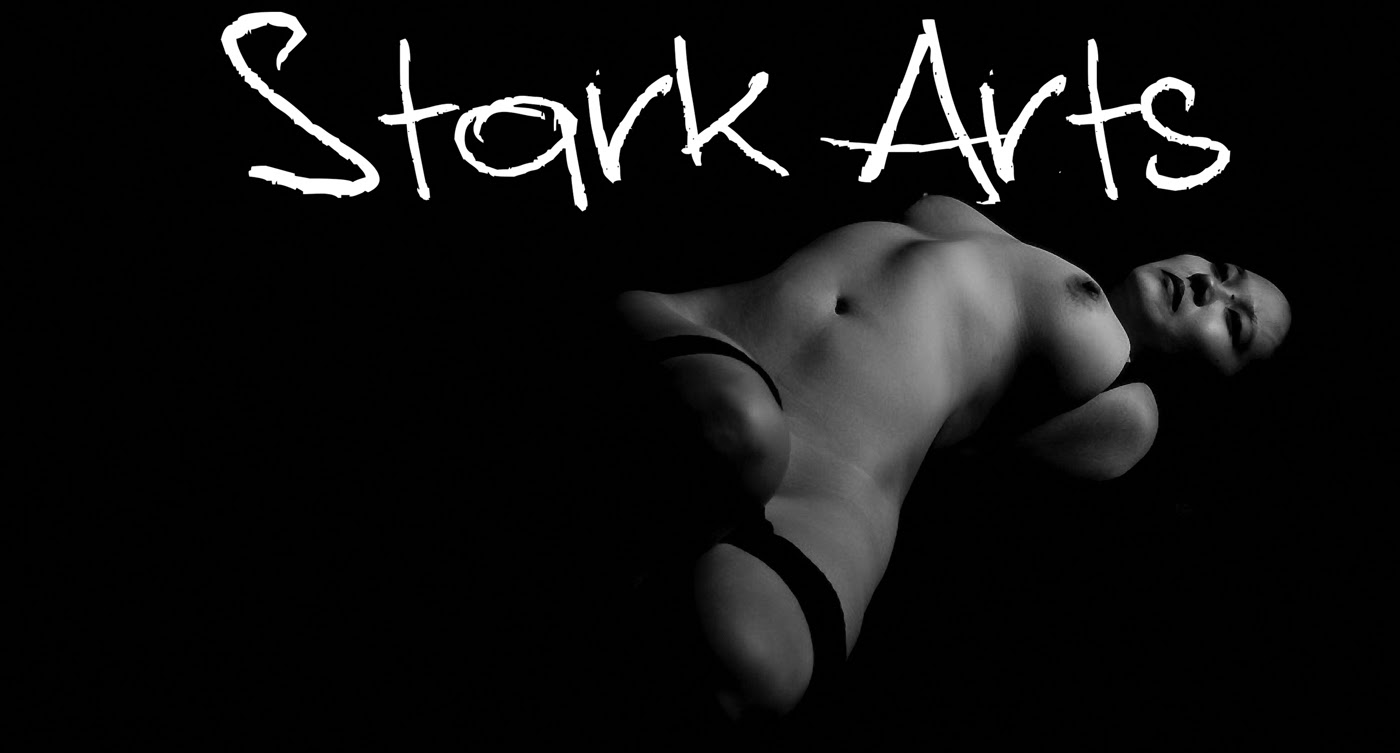 Stark-Arts