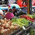 Strategic marketing for export of Macedonian fresh fruit and vegetables planned