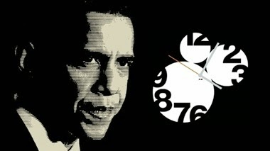 Birther Report Free Press The Complete Obama Timeline 10,000 Pages & Includes 65,000+ References
