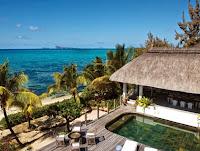 la maison coloniale in pointe aux canonniers mauritius