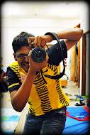 Me ! Me ! Me !