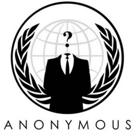 Hacktivist group
