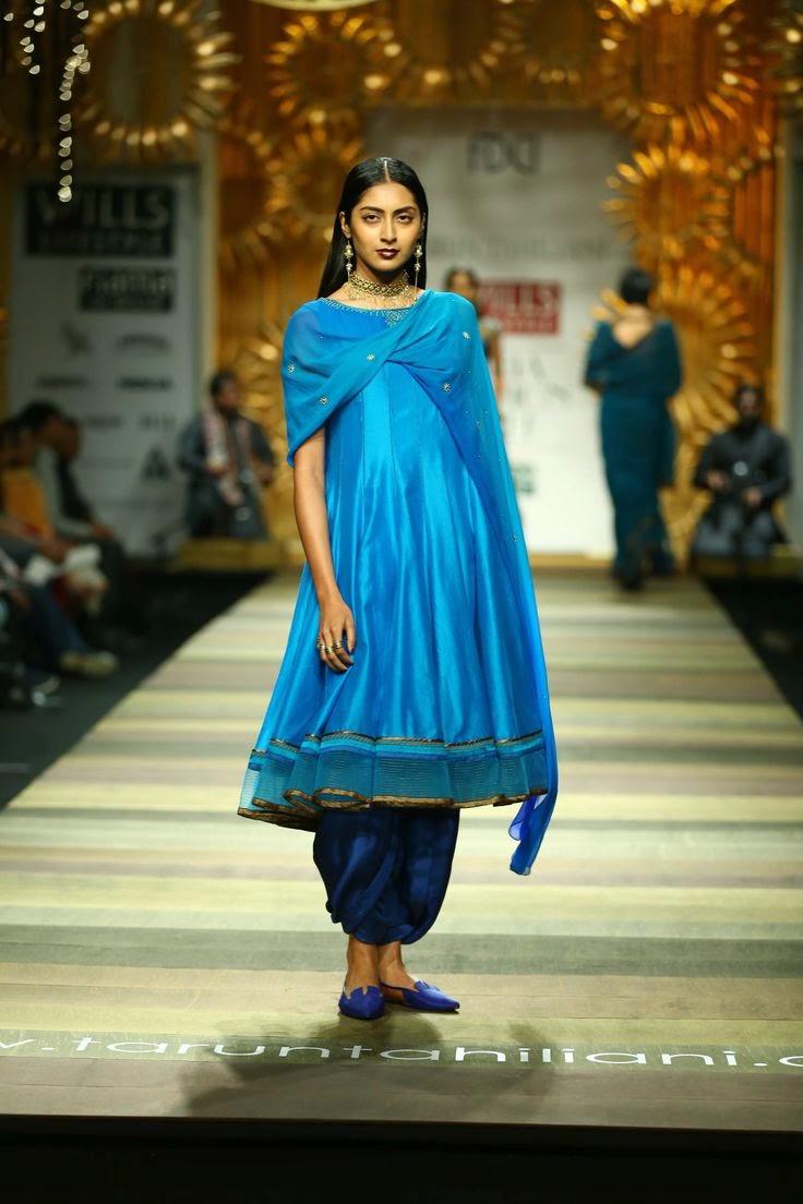 Indian fashion designer tarun tahiliani 84