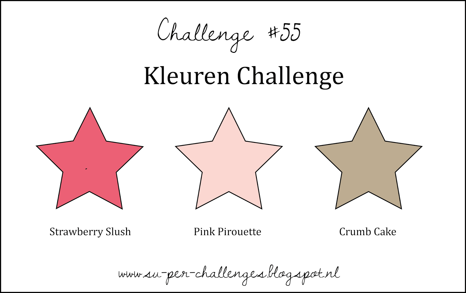 http://su-per-challenges.blogspot.nl/2014/09/challenge-55-kleuren-challenge.html
