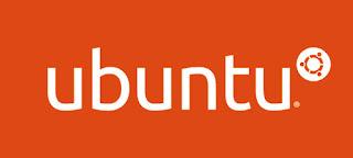 ubuntu-logo.jpeg