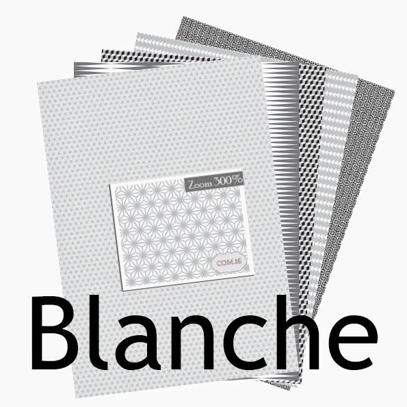 http://com16laboutique.blogspot.fr/2014/05/papier-imprimer-a4-print-blanche.html