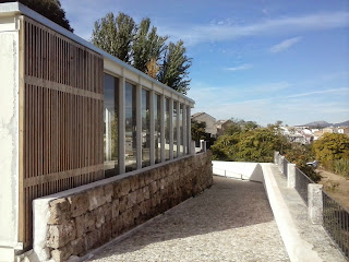 http://www.turismodepriego.com/Mono_Recreo_Castilla.asp?idioma=en