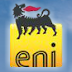 Eni Sapiem Oil Vacancy for Engineers
