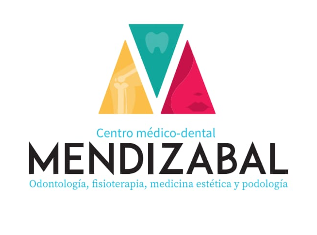 CENTRO MÉDICO-DENTAL MENDIZÁBAL