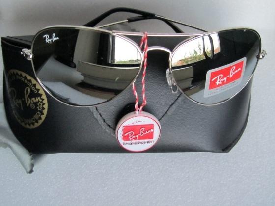 gafas ray ban originales precio