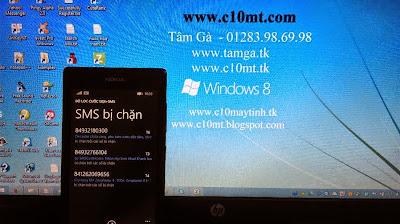 spam-tin-nhan-bat-dong-san-can-ho-quan-2