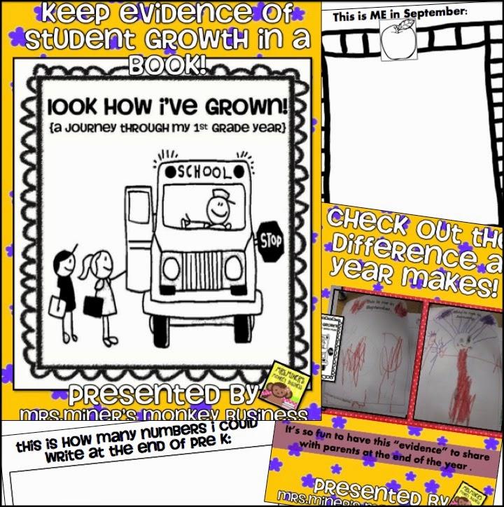 http://www.educents.com/#a_aid=mrsminersmonkeys&a_bid=f67a085b