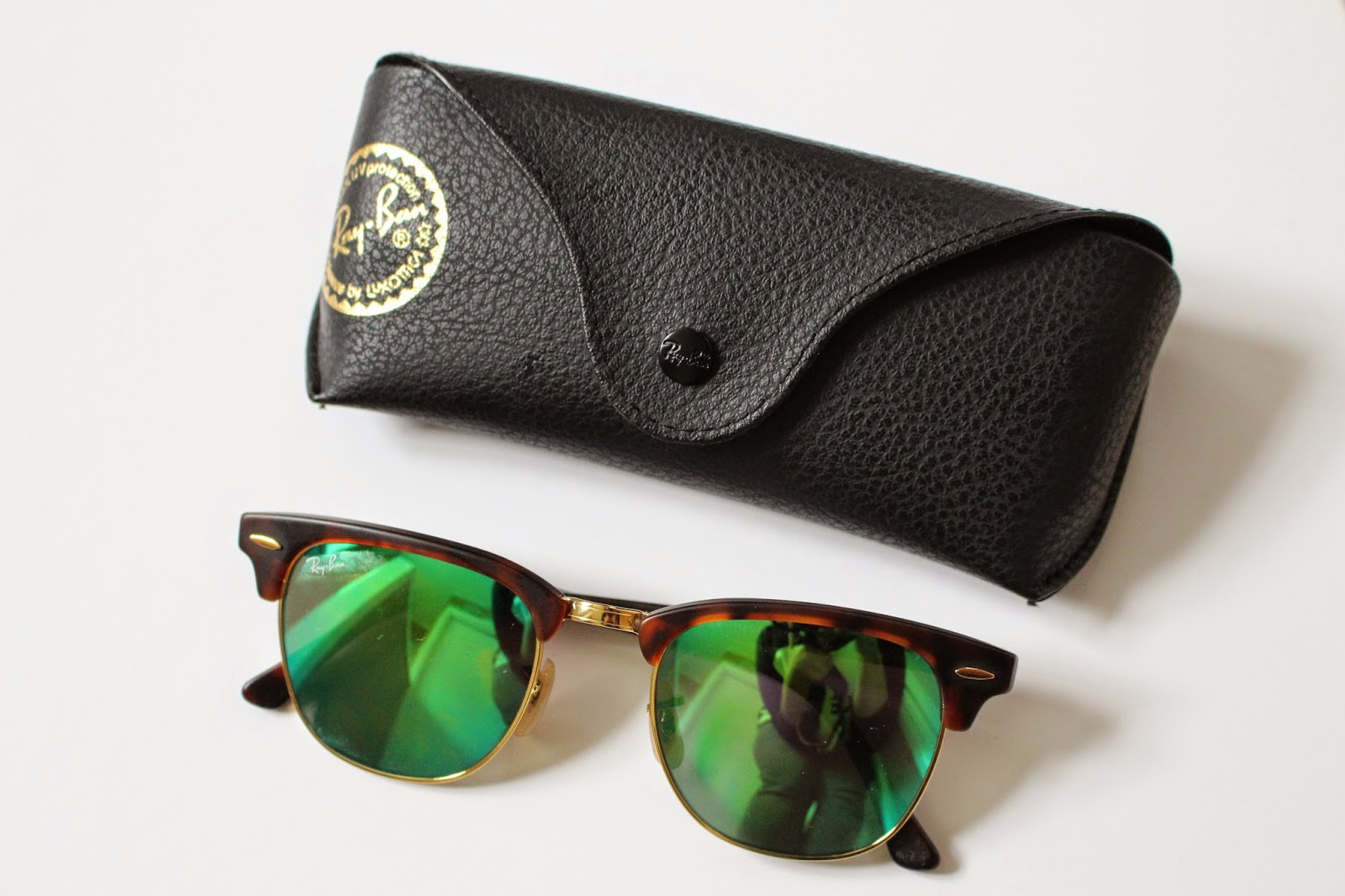 ray ban aviator sunglasses egypt  ray ban wayfarer prices in egypt