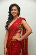 Rakul Preet sizzling photos at Tiger Audio-thumbnail-10
