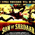 """Son of Sardaar"" Title Song Lyrics"