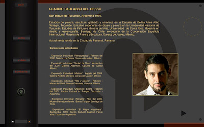 http://paolassoart-curriculum.blogspot.com/