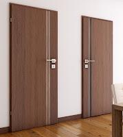 Drzwi fornirowane Pol-Skone Etiuda