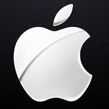 Apple Kantongi Paten Untuk Perakitan Komponen Ejectable