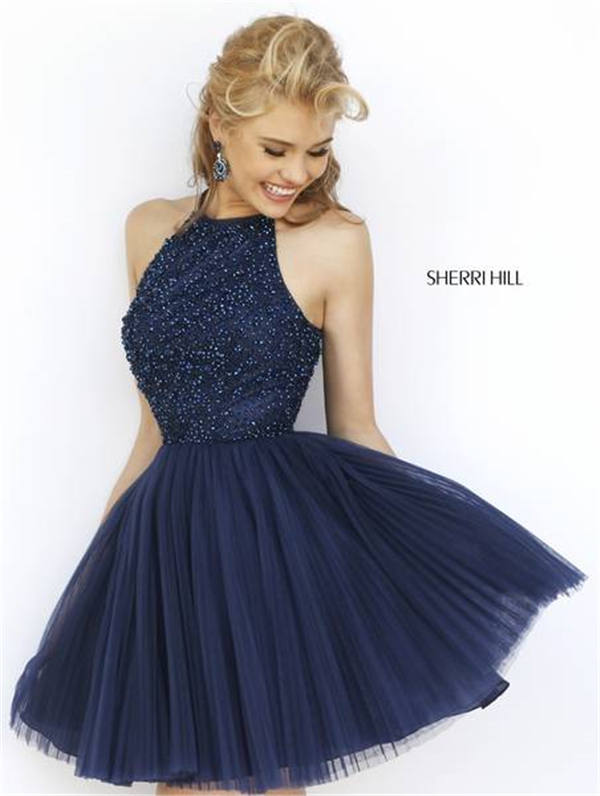 Prom Dress Department Store - Ocodea.com