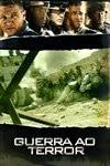 Guerra ao Terror: Filme Online Dublado