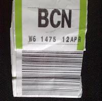 http://radiacja.blogspot.com/2013/04/bandscan-barcelona.html