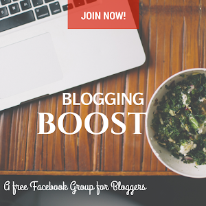 Simplify Blogging