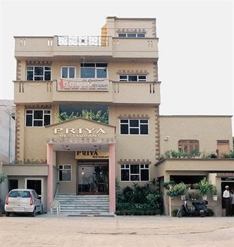 So Please Visit In Firozabad Hotels And I Hope You Will Enjoy The