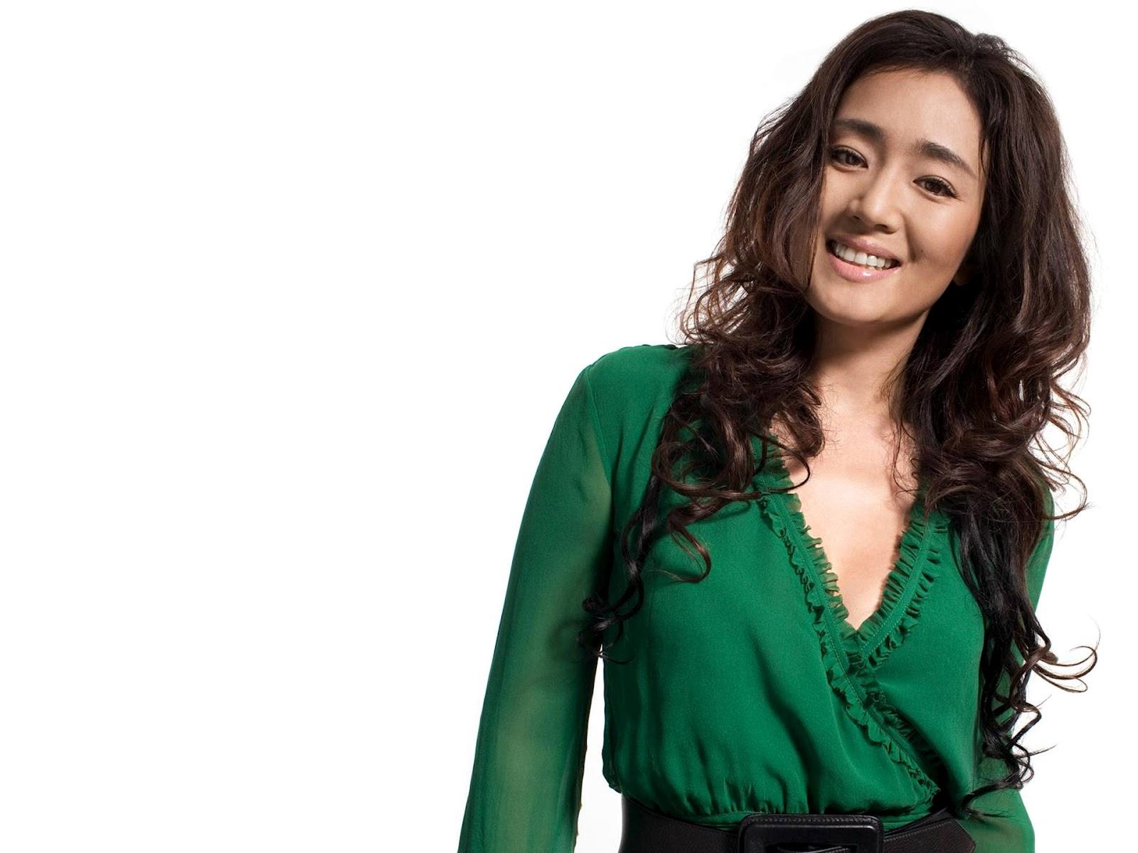 HD Wallpapers Gong Li | Gong li | Pinterest | Actresses, Sweet and ...