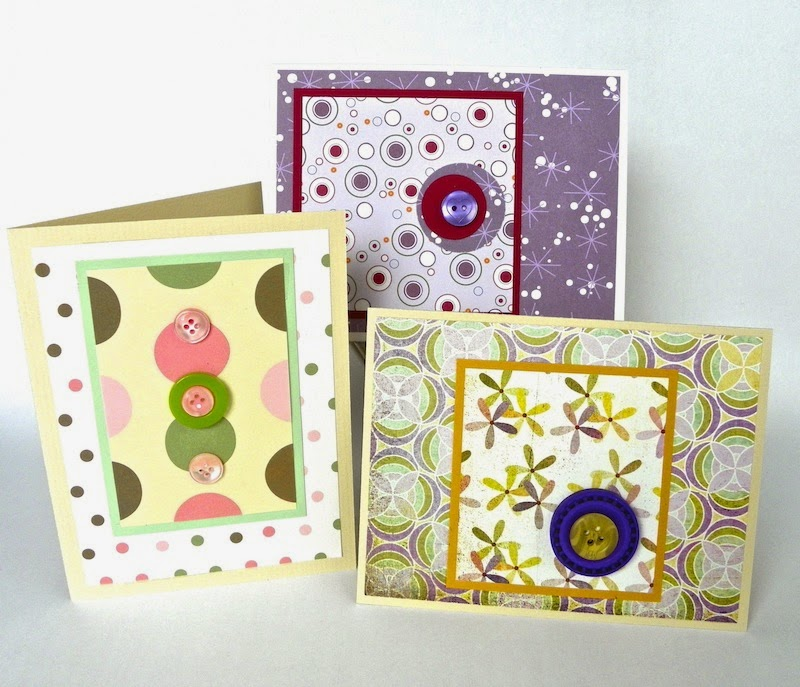 handmade-greeting-cards-spring-lisa-fulmer