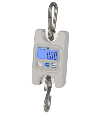 crane scales pce hs january 2015 ~ international weighing review  at virtualis.co
