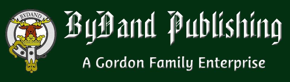ByDand Publishing