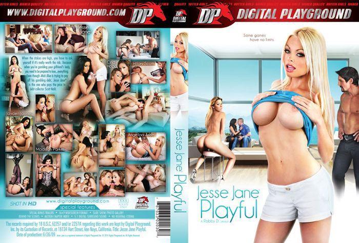 онлайн порно фильмы джесси джейн